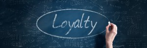 solving_loyalty_equation